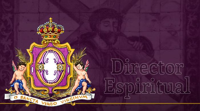 Director Espiritual