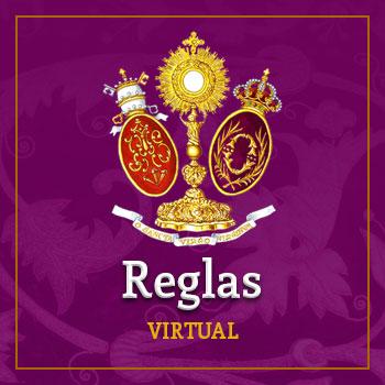 Reglas (virtual)