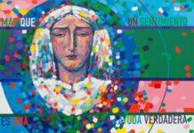 Cartel Pregón Esperanzas 2017