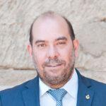 Ángel Acosta