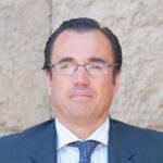 Jose A. Rodríguez