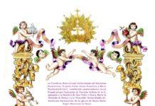 Función Solemne Conmemorativa del XI aniversario de su Coronación Canónica en honor de su venerada titular María Santísima de la O