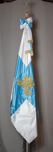 Bandera Asuncionista