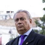 José Antonio Conde