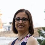 María Ángeles Hidalgo