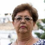 María del Carmen Nosea