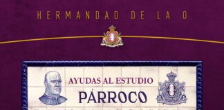 Ayuda de Estudios Ramos Lagares